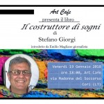 Il costruttore di sogni_Stefano Giorgi_Art Cafè (6)