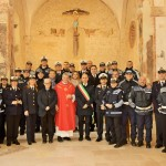 Polizia-Locale-San-Sebastiano-fondi-gennaio-2017