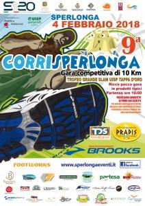 locandina_9-corrisperlonga2018