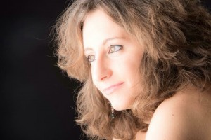 Giulia Di Cagno _ voce