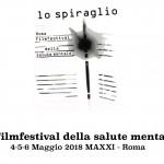 LOGO_LO_SPIRAGLIO_2018