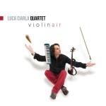 cd-violinair