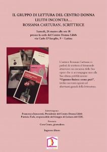 Locandina_Rossana_Carturan[549]