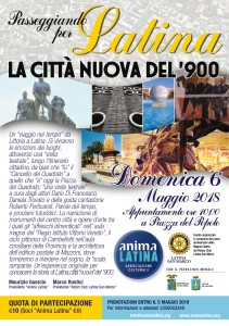 Anima Latina_visita Rotari 2018-02