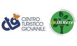 Itinere Centro turistico giovanile