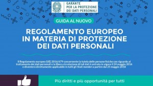 guida-al-nuovo-Regolamento-europeo-in-materia-di-protezione-dati-1288x724