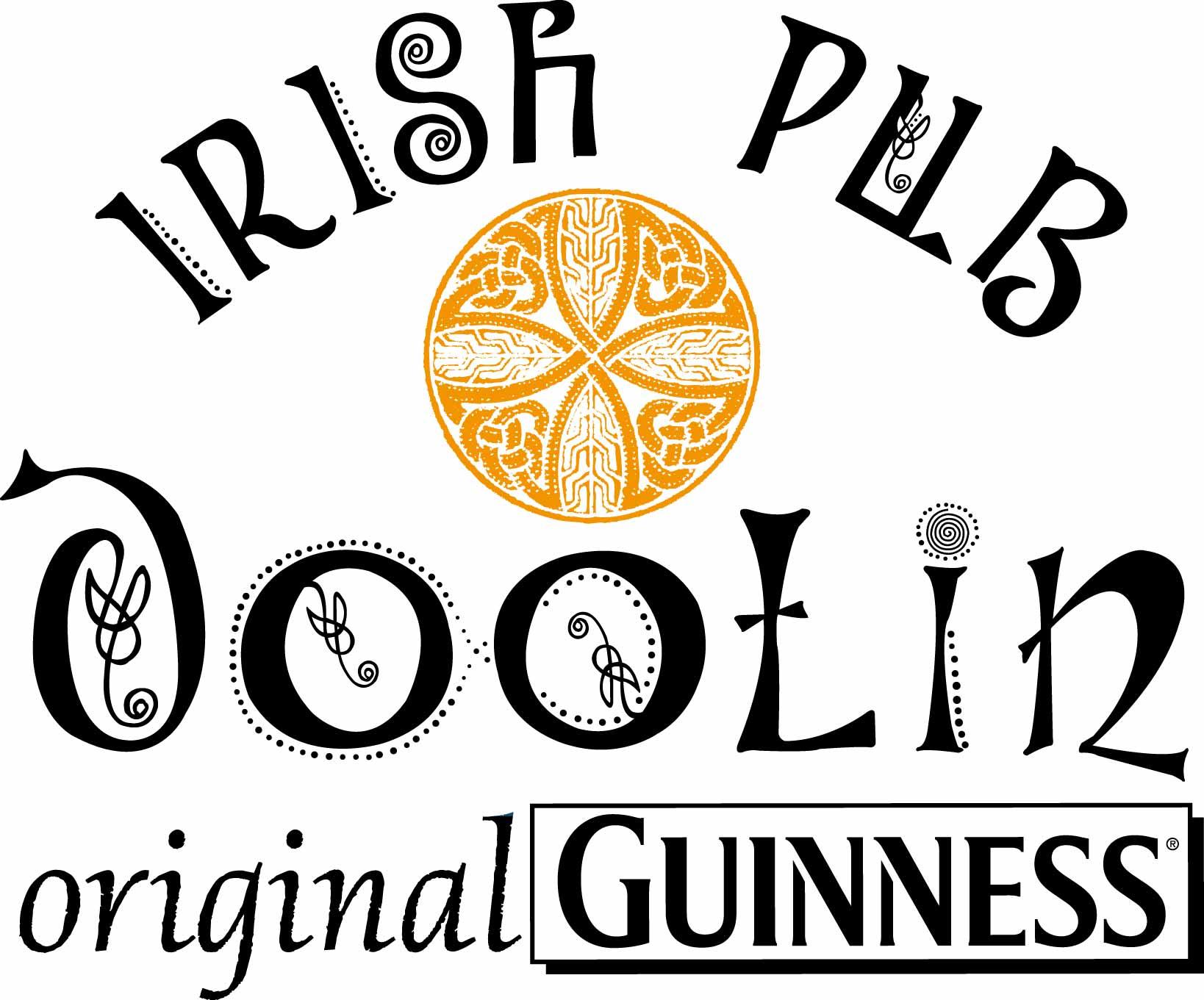 Irish Pub Doolin Live presenta: la 17^ stagione musicale