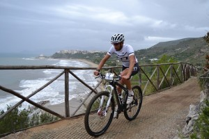 Sperlonga-Bike 2