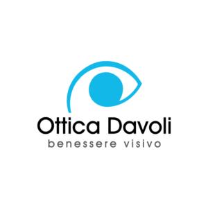 Ottica Davoli Latina